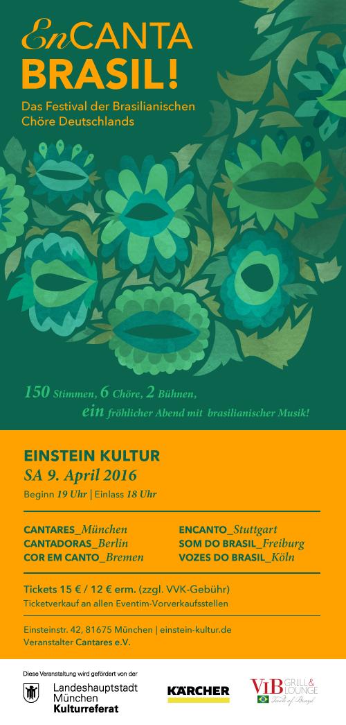 160313_Chorfestival_E-flyer_Kleiner