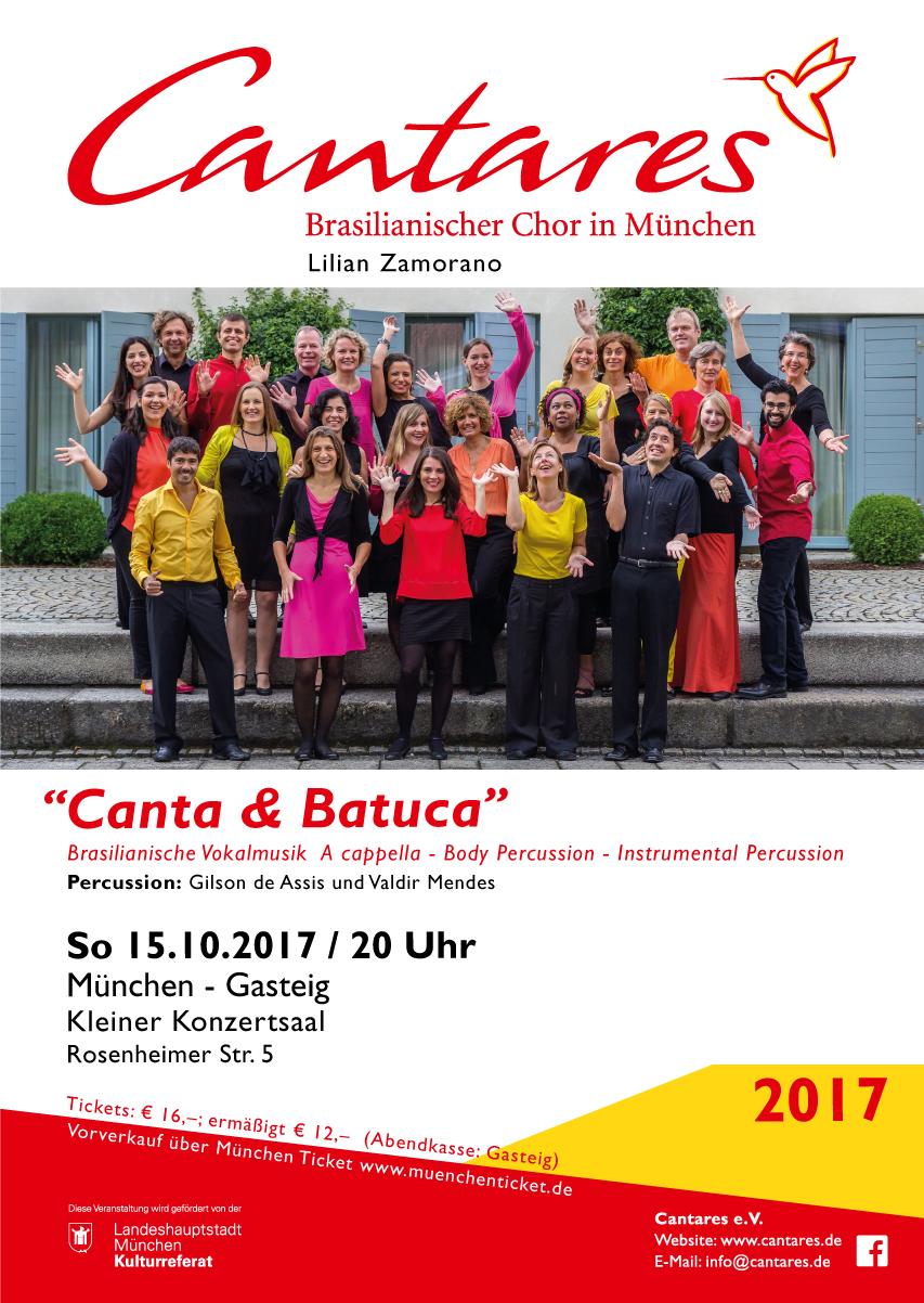 Cantares-Plakat-Okt2017_300dpi_print_v5