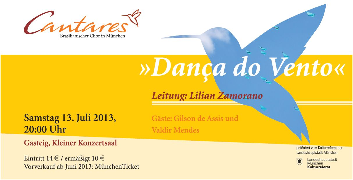 danca_do_vento_flyer